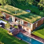Hoe dragen ramen bij aan een energiezuinige woning?